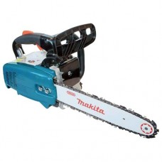 Бензопила Makita DCS 3410 TH-25